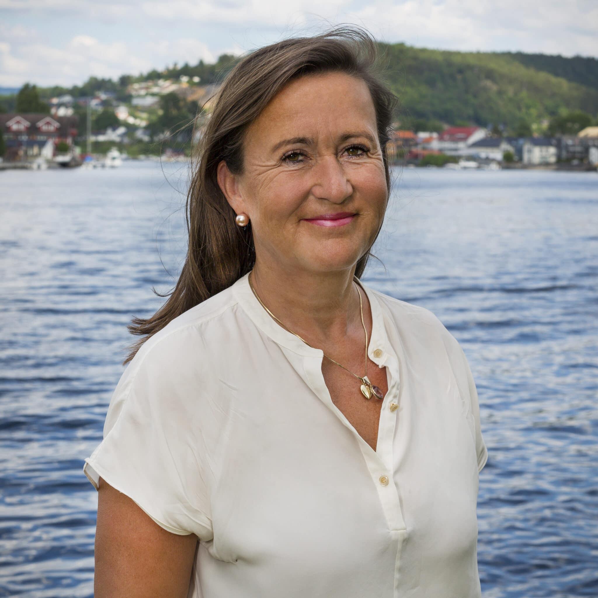 Karianne Schanke